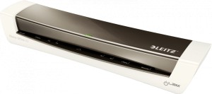 Laminator -  Leitz iLAM Home Office A3