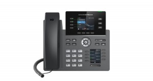 Grandstream Telefon IP 2614  HD