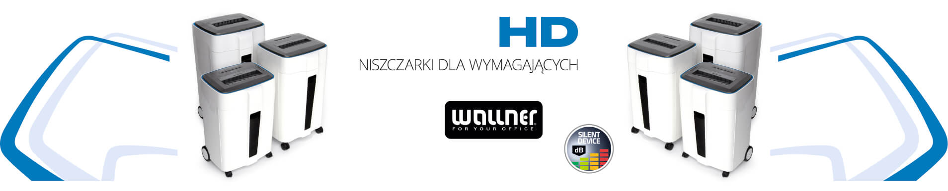 Wallner HD